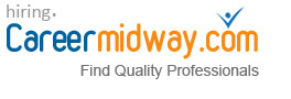 hiring.careermidway.com - Find talented professionals